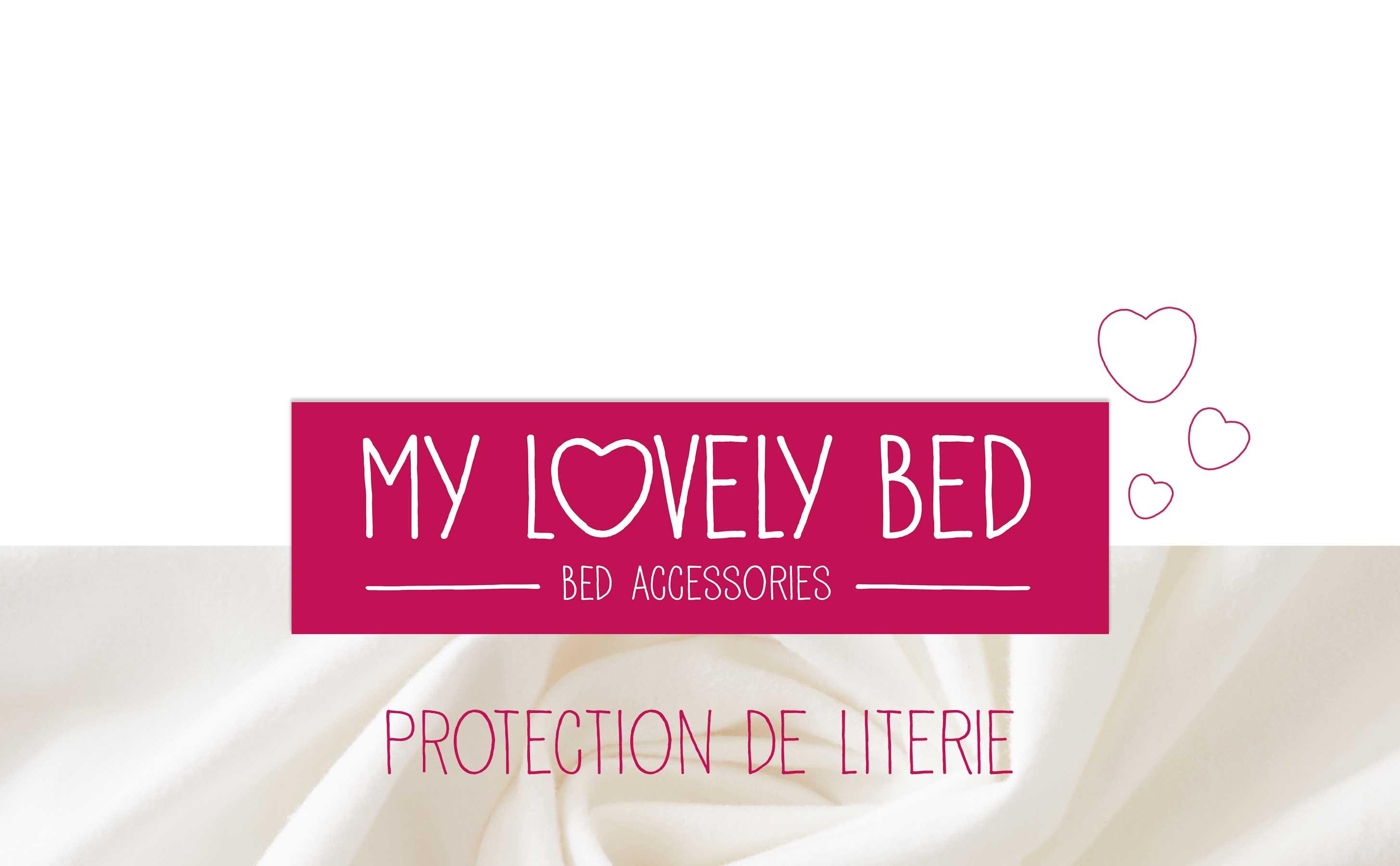 protege oreiller impermeable