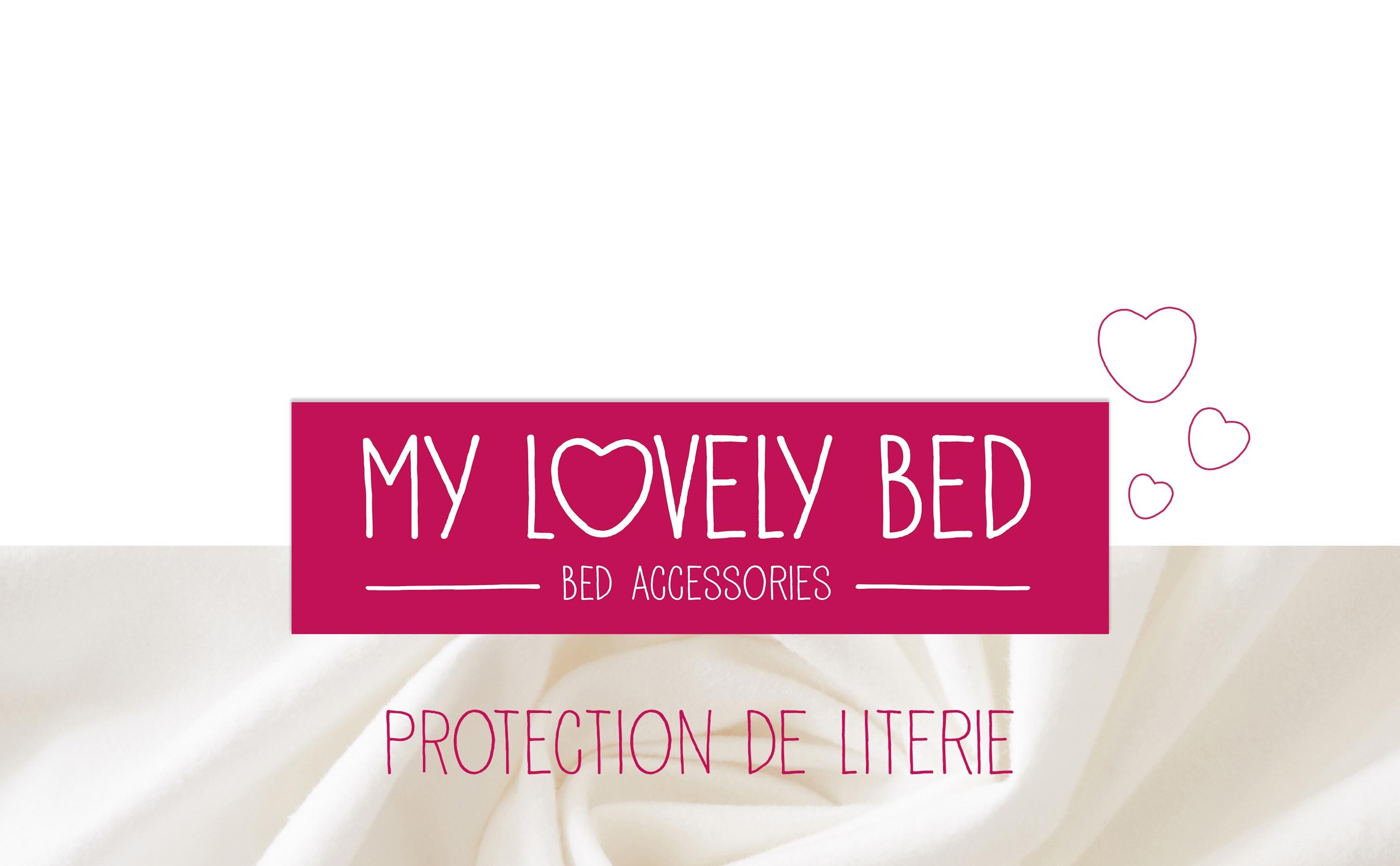 protège oreiller respirant
